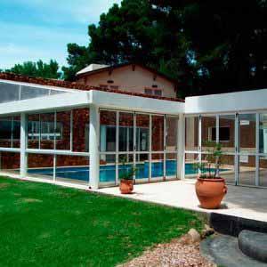 Posada Spa Restaurante La Gran Cabaña